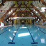 Sean Kelly Sports Centre