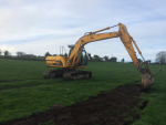 Andrew Dennehy Agri and Plant Hire