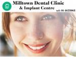 Milltown Dental Clinic & Implants Centre