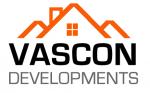 Vascon Developments LTD – Dublin Builders