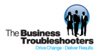 The Business Troubleshooter