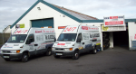 Allvech Mobile Mechanics Dublin 24/7