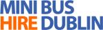 Minibus Hire Dublin – Bus & Coach Hire