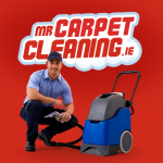 Mr Carpet Cleaning Dublin – Home & Commercial