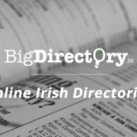 Top 20 Local Online Irish Directories to Add Your Business too
