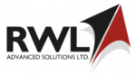 RWL Security Camera Solutions