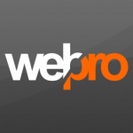 Web Pro – Web Design Dublin (Free Quotes!)
