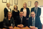 Frank McMahon & Co – Certified  Public Accountants & Statutory Auditors