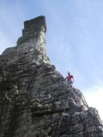 Unique Ascent – Outdoor Adventure Holidays