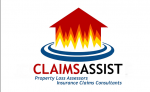 Claims Assist Ireland – Insurance Loss Assessors