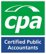 Phillip Smyth Accountants Limited