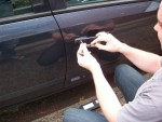 Local Locksmiths Services – Home & Car Locksmiths