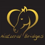 Natural Bridges Horsemanship Training