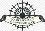 John Leonard Shipwright & Co