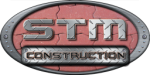 Stm Construction – Patios & Footpaths Ireland