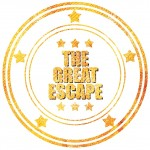 The Great Escape – Wedding Band