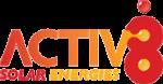 Activ8 Energies
