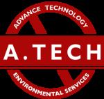 Atech Pest Control
