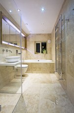 Bathroom Renovations Dublin