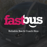 Fastbus Minibus & Coach Hire