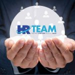 HR Team – HR Consulting