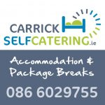 Carrick Self Catering