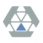 APWireless Ireland Logo