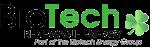 Biotech Renewable Energy