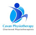 Cavan Physiotherapy Clinic