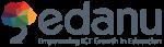 Edanu ICT Ltd