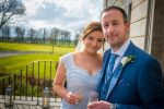 Wedding Photography in a relaxed discreet stylye