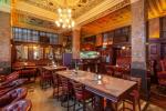 Grand Central Cafe Bar