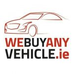 WeBuyAnyVehicle.ie
