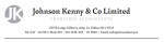 Johnson Kenny & Co Limited