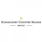 Kingscourt Country Manor Bricks – Browse Our Bricks