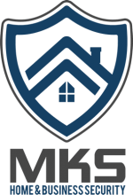 MKS Home and Business Security In Kerry