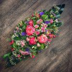 flower delivery, florist, flower delivery dublin, florist dublin