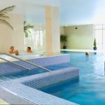 Rochestown Lodge Hotel & Spa