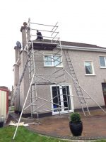 Roof Repairs Specialists