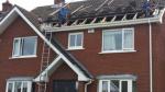 Atha Cliath Roofing