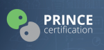Prince Certification