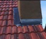 Supreme Roofing and Guttering in Galway City and Surrounding Area's. Free quotations Covering all area's from Galway. Roof Repairs | Flat Roof Repair | Roof Leaks | Guttering | Fascia and Soffit | Roofing Experts in Galway
