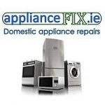 appliance repairs, washing machine repairs, oven repairs