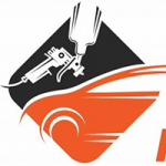 Auto Smart Repairs