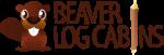 Beaver Log Cabins
