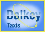 Dalkey Taxi