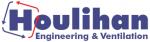 Houlihan Engineering & Ventilation