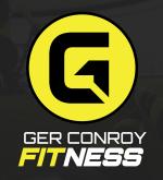 Ger Conroy Fitness Dublin 15