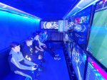 Gaming Bus – The Ultimate Gaming Party