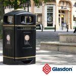 Glasdon Jubilee